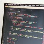 4 Ways to Make Money with Coding Blog