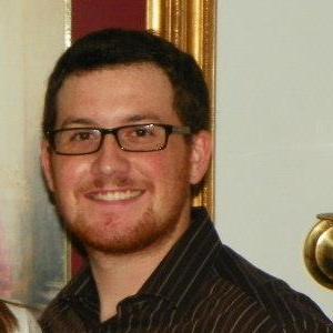 Thomas Renicker CWRU Boot Camps Student Testimonial